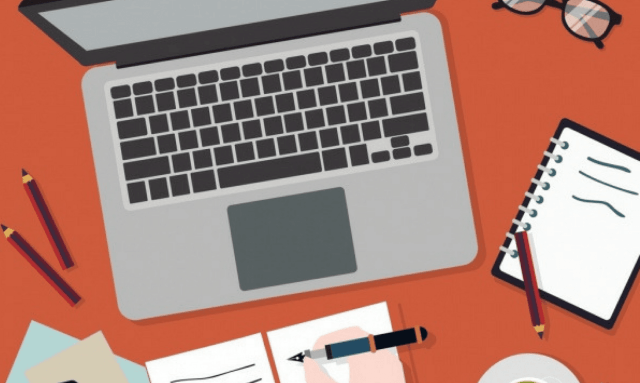 The Ultimate Side Hustle: 17 Ways to Get Paid to Write