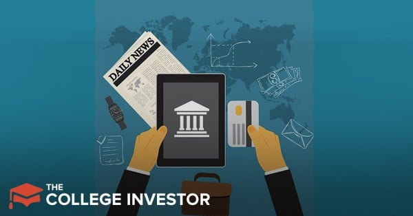 best investment apps of