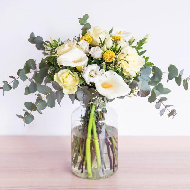 Blumen Zum Muttertag Colvin