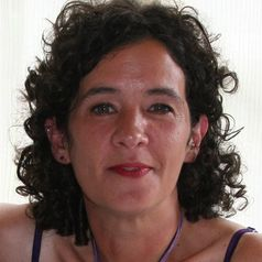 Gill Thomson – The Conversation
