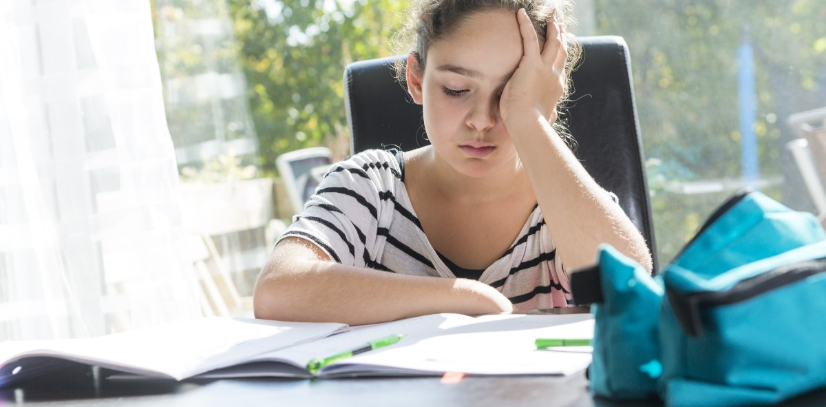 Image result for exams students pressure