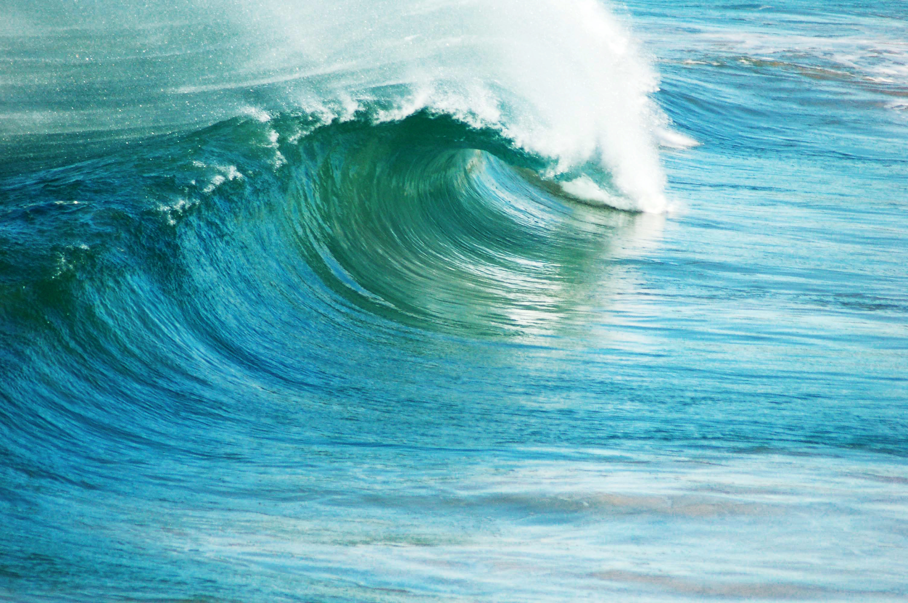 Catching The Waves It S Time For Australia To Embrace