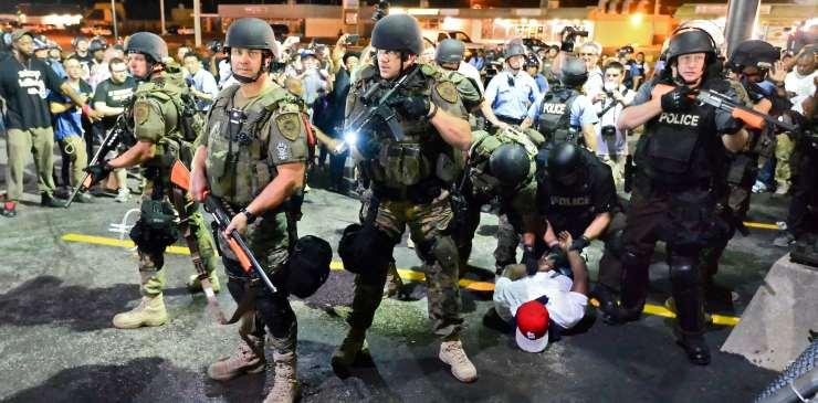 zbqjwnph-1412105885 Пистолет со встроенной камерой для полиции США