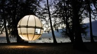 Tents of Tomorrow: 10 Best Tents for 2015 and Beyond