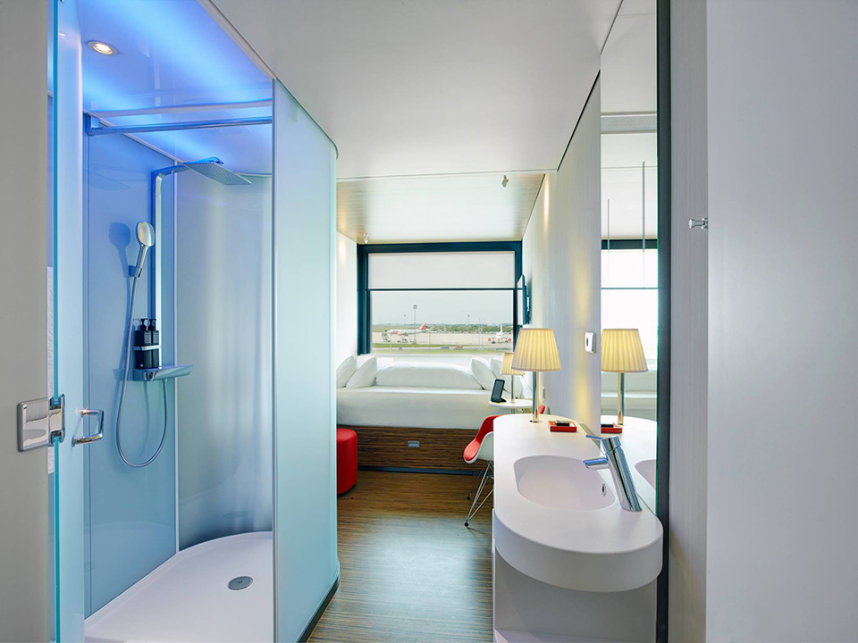 10 Micro Hotels Challenging the Status Quo of Travel