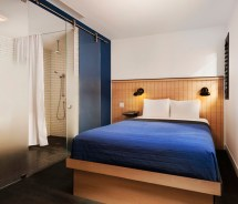Micro Hotels Challenging Status Quo Of Travel