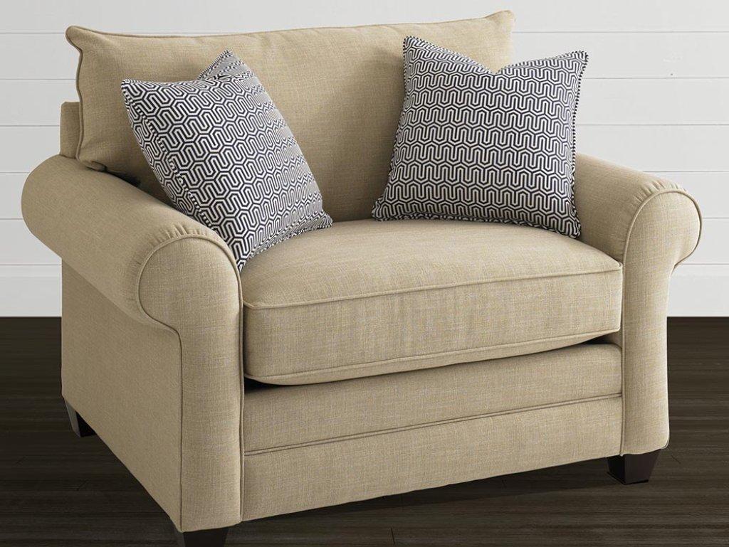 bedroom chair pinterest folding legs reading sofa best 25 chairs ideas on