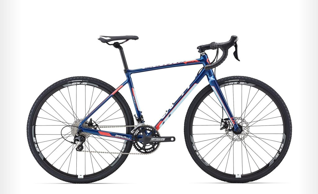 The 18 Best Commuter Bikes, Reviewed for 2016