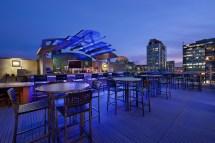 Big Ups 17 Essential Rooftop Bars In San Diego Visit