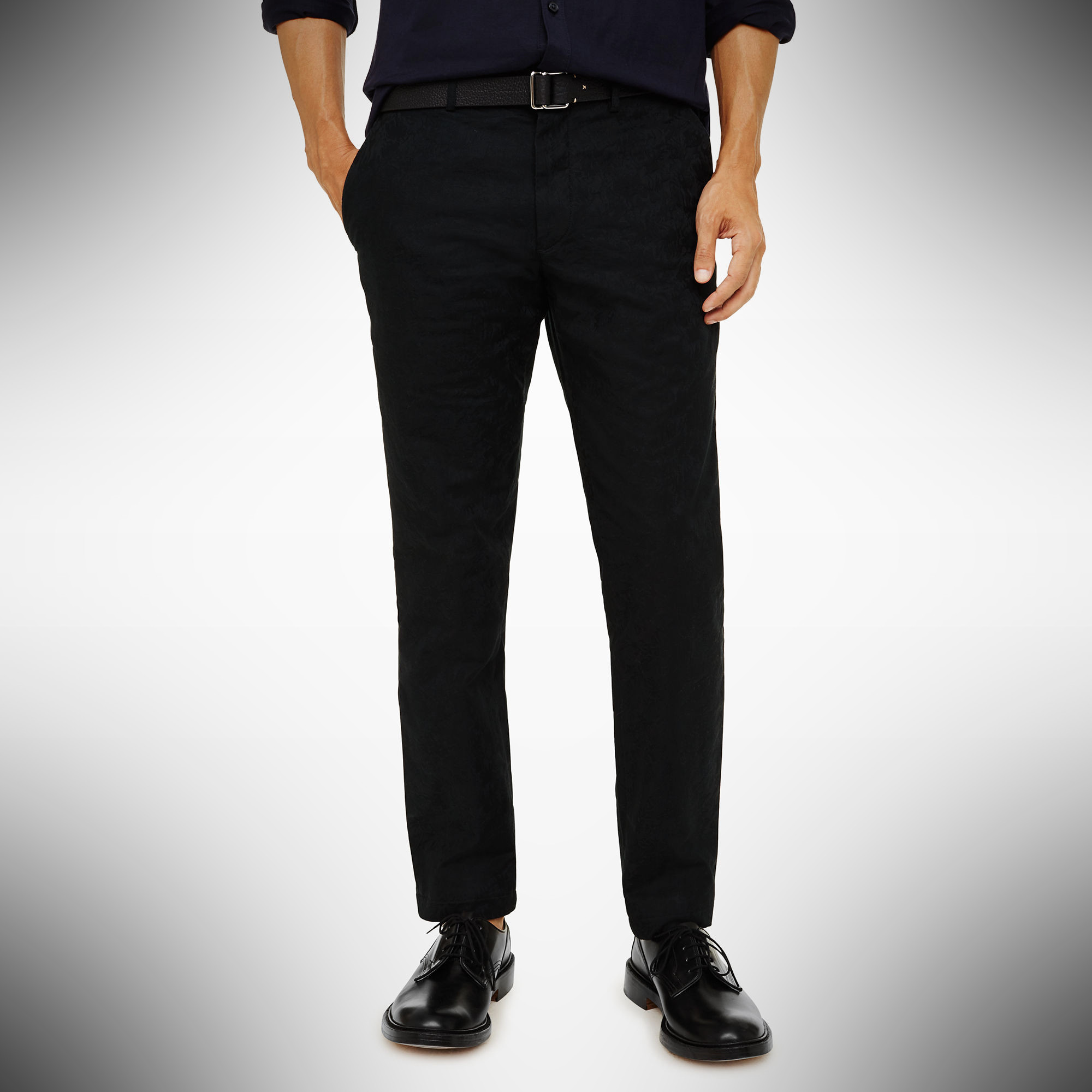15 Stylish Summer Pants for Men: Office Wear Edition