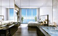 Florida Reborn: 5 Miami Condos Designed for Ultra-Modern ...
