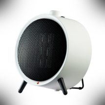 Best Electric Room Space Heaters
