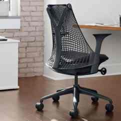 Throne Office Chair Rocking Glider Chairs For Nursery Best Computer Sitting Pretty Herman Miller Sayl