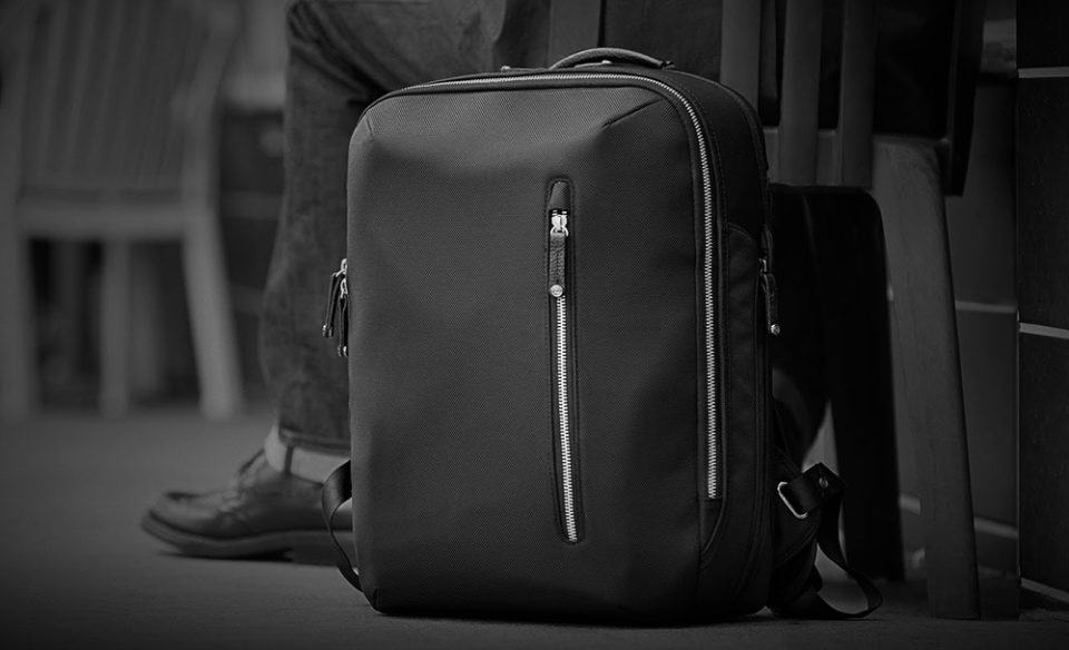 Specialist Satchels 13 Best Mens Backpacks For Work