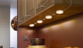 kitchen workbench cabinets san diego how to choose under cabinet lights for any