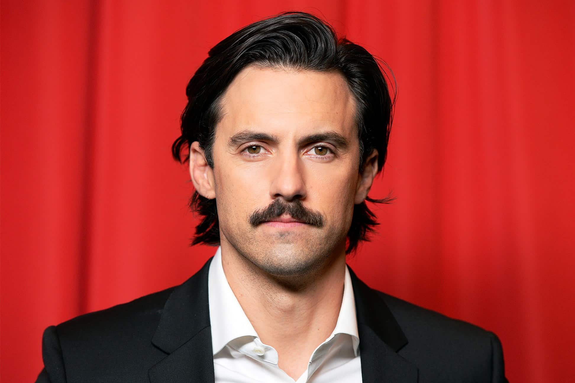 Time To Be Legends With The 12 Most Bitchin Mustache Styles