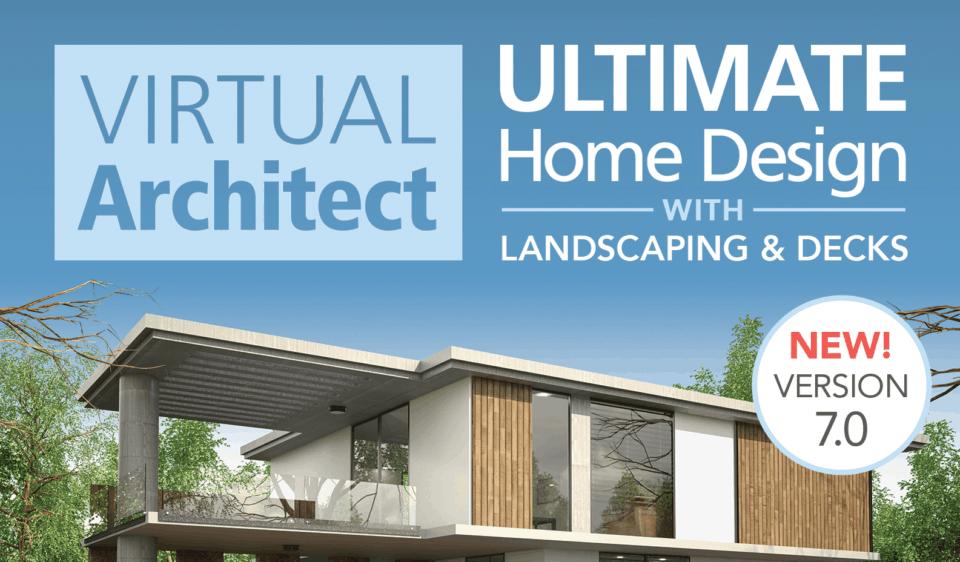 Virtual Kitchen Designer Program