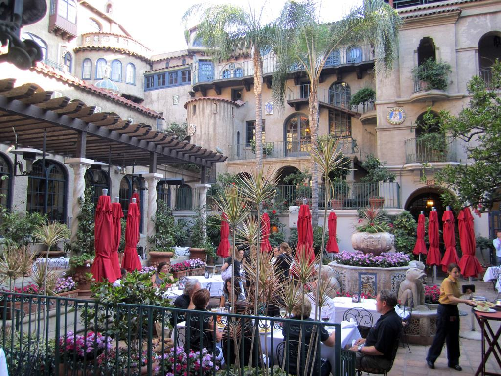 15 Best Things To Do In Riverside CA  The Crazy Tourist