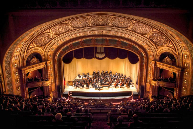 15 Best Things to Do in South Bend Indiana  Page 15 of