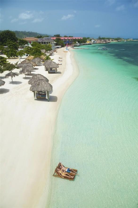 25 best caribbean islands
