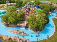 15 Best Water Parks in Illinois - The Crazy Tourist
