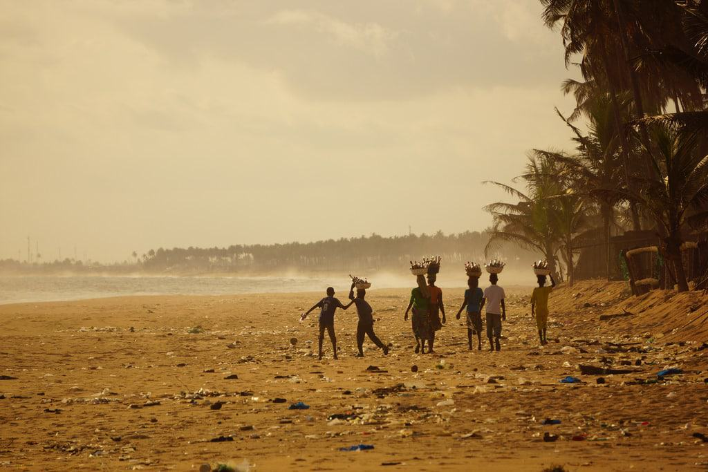 15 Best Places to Visit in Ivory Coast  The Crazy Tourist