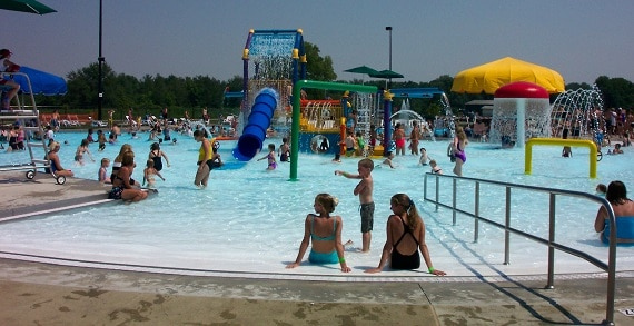 14 Awesome Water Parks in Ohio  Page 11 of 14  The Crazy