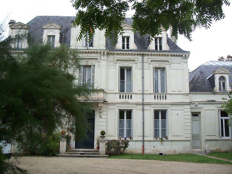 Hôtel Sully
