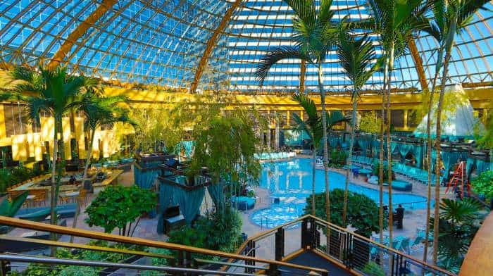 15 Best Resorts in New Jersey  Page 13 of 15  The Crazy