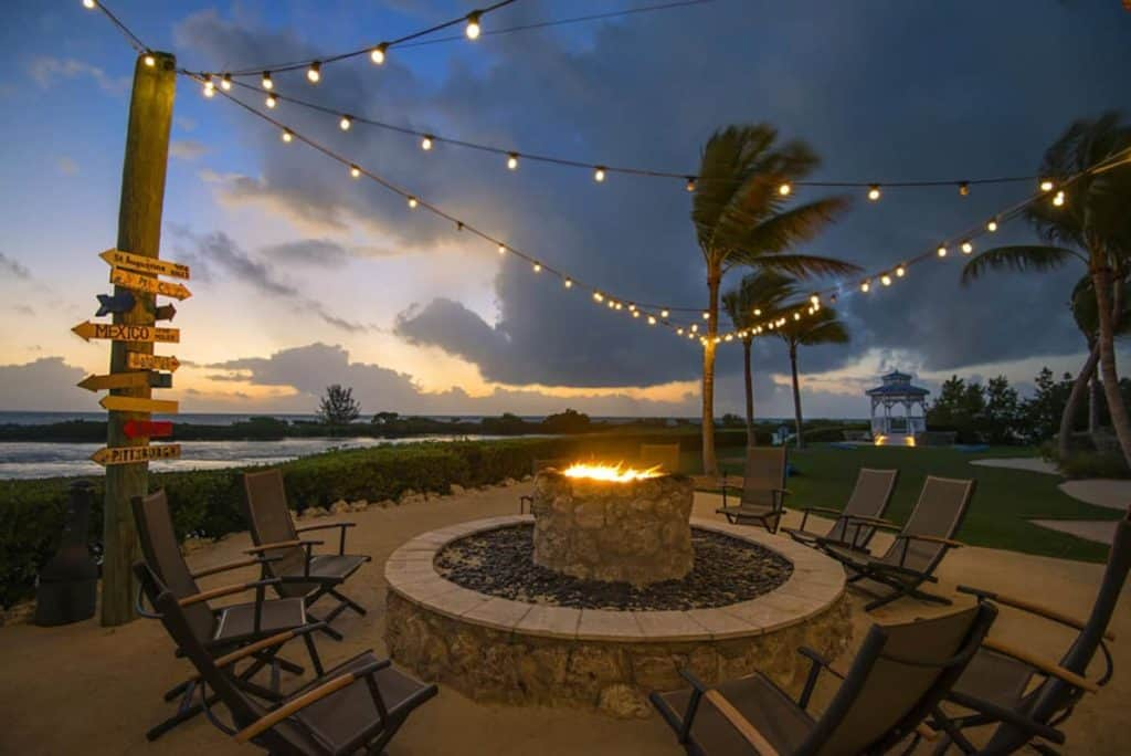 Inclusive All Resorts West Key