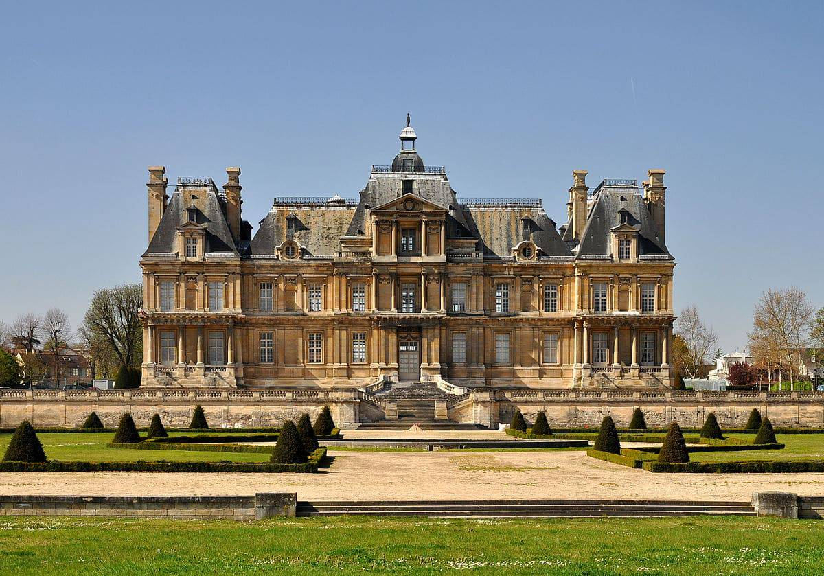 15 Best Things To Do In Maisons Laffitte France