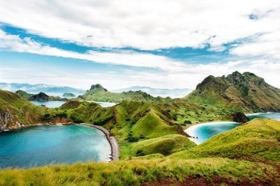 15 Best Things to Do in Flores (Indonesia) - The Crazy Tourist