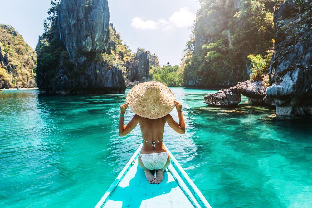 25 best islands to