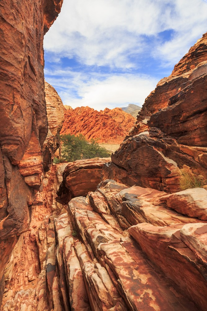 19 Most Beautiful Places to Visit in Utah - Page 5 of 19 - The Crazy Tourist
