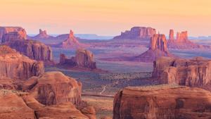 15 Best Antelope Canyon Tours The Crazy Tourist