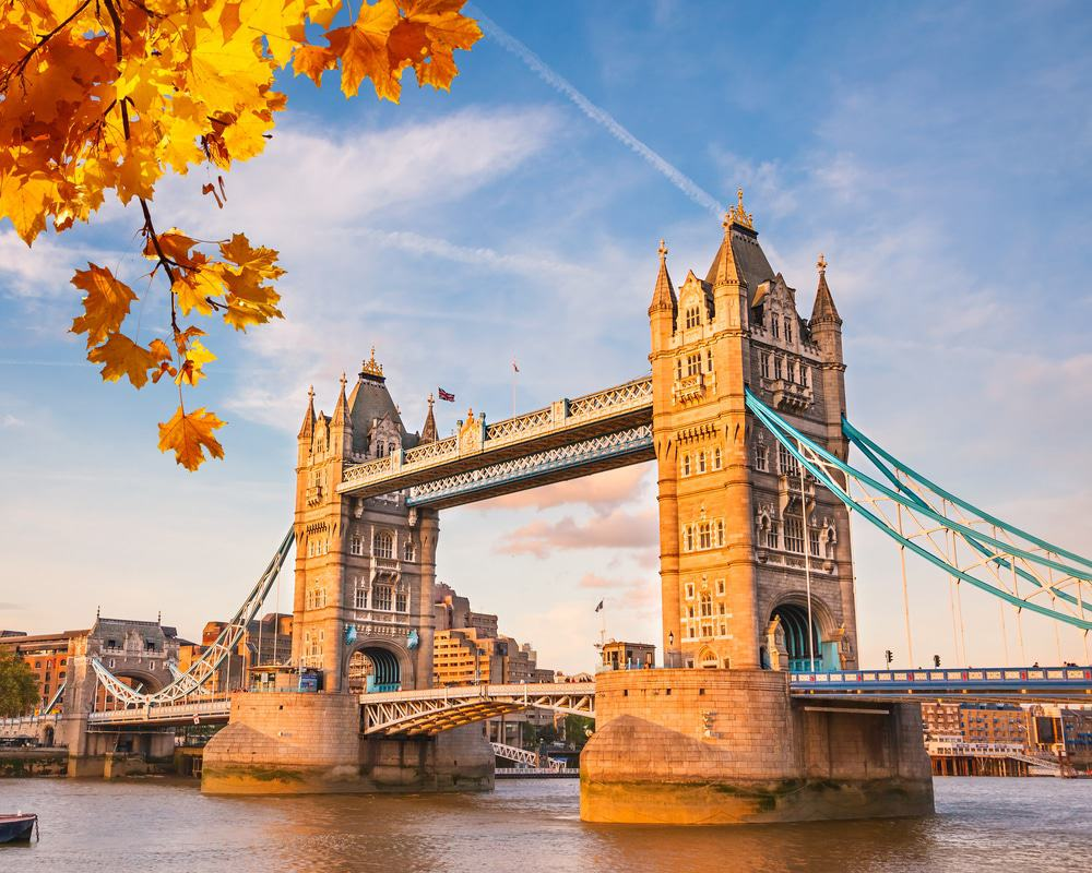 Gothic Fall Wallpaper 15 Best Things To Do In Southwark London Boroughs