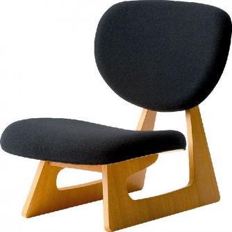 10 Ergonomic Pieces Of Japanese Design For The Modern World