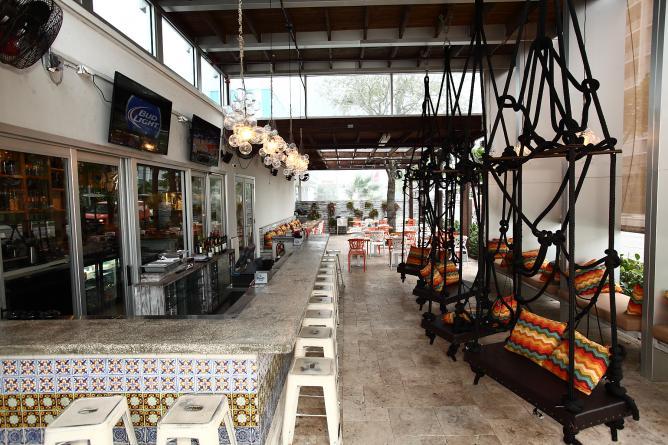 The Top 10 Restaurants in Wynwood Miami