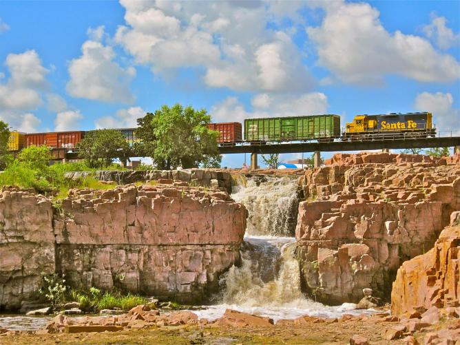 South Dakotas 10 Best Festivals And Events In Summer 2014