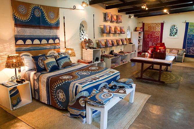 The Best Of Zambias Contemporary Designs And Where To Buy Them