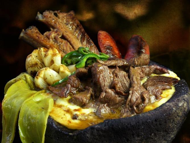 Guadalajaras Top 10 Restaurants Dining In Mexico