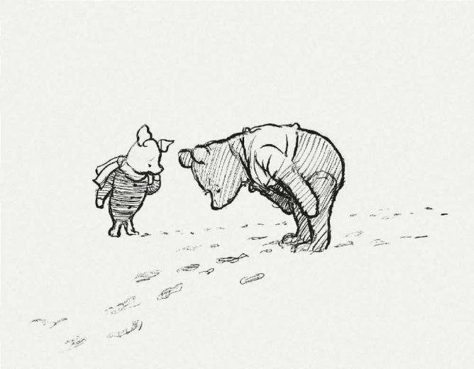 The 12 Most Beautifully Illustrated Children's Books