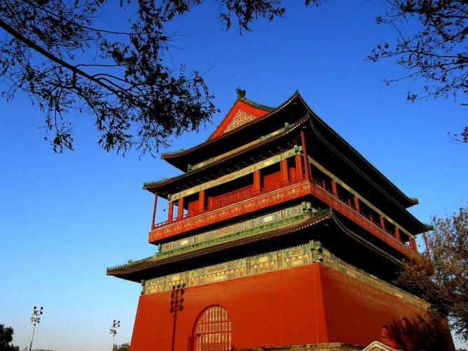 The 10 Best Restaurants In Gulou Beijing