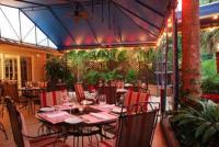 The 10 Best Restaurants In Delray Beach, Florida