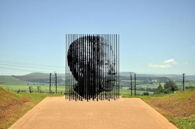 KZN, South Africa | © Darren Glanville/WikiCommons