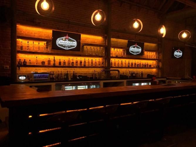 back bar sofa san jose ca leather black the best cocktail bars in jose, california