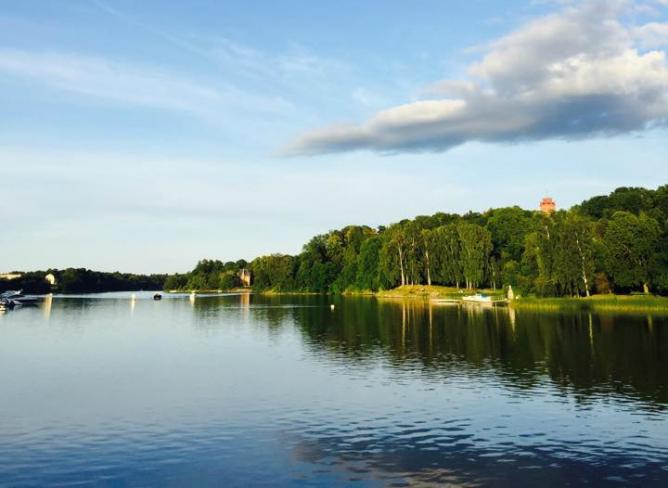 The Top 10 Things To See And Do In Djurgrden Stockholm