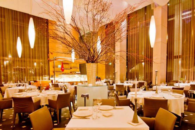 milos kitchen mobile for sale the best fine dining restaurants in athens