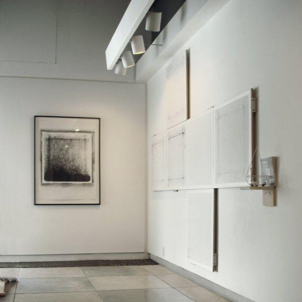 Contemporary Art Galleries Los Angeles