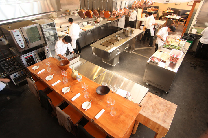 Restaurants Heart Healthy Menus